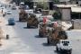«غارة غامضة» تستهدف موقعاً إيرانياً شمال شرقي سوريا