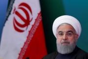 طهران لأوروبا: غداً مهلة أخيرة لإنقاذ «النووي»