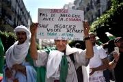 الجزائر | السلطة متمسكة بانتخابات قبل نهاية العام: نحو مواجهة مع الحراك الشعبي؟