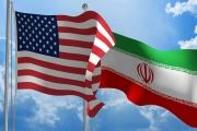 هل تعود إيران إلى طاولة المفاوضات مع الولايات المتحدة؟