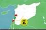 سورية ليست جنوب لبنان