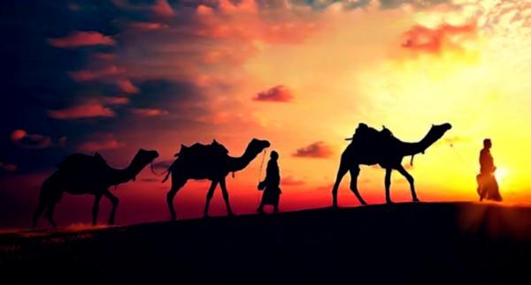في ذكرى الهجرة النبوية.. علماء الأزهر: دروس توقظ الأمّة وترسم طريق نهضتها نحو مستقبل واعد