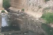 مصانع الحوض الأعلى لليطاني: صفر تلوث نهاية الصيف؟