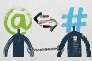 مصر والكويت تتفقان على تبادل المغردين 'المسيئين'