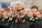 عقوبات أميركية على مهرّبي نفط لبنانيين وإيرانيين