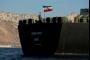 واشنطن تعترف: عرض الملايين على قبطان ناقلة النفط الإيرانية لاحتجازها