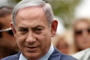 نتنياهو: هذا ليس وقت إجراء محادثات مع إيران