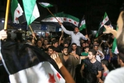 مرتزقة روس مع قوات خاصة ينشطون في معارك الشمال السوري … والمعارضة تنجح في دحرهم