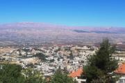 'المدن' تزور النبي شيت بحثاً عن مصنع الصواريخ