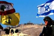 معادلة حزب الله