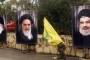 طرف لبناني «يحرتق» على «حزب الله»