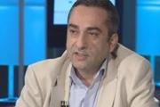 محام لبناني: الاعتداء على السفارة التركية أمر خطير ينذر بصراع طائفي في لبنان