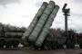 تركيا: اكتمال تسليم البطارية الثانية من منظومة الدفاع الصاروخي إس-400