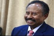 السودان: المجلس السيادي يعتمد تشكيلة حكومة حمدوك