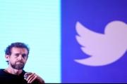بعد اختراق حساب دورسي... 'تويتر' يُعلّق التغريد عبر الرسائل النصية