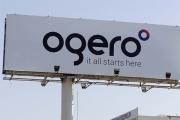 أوجيرو نفت تعرضها لهجوم سيبراني: خدمة الإنترنت تعمل بشكل طبيعي