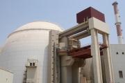 أوروبا تدعو طهران للتراجع عن خفض جديد في التزاماتها النووية