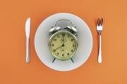 قوة الصيام.. هل الحياة بلا طعام تفيد الصحة حقاً؟