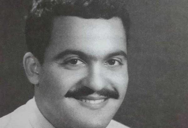 توقَّع اغتياله واختبأ في مصر.. قصة اغتيال العالم سعيد السيد بدير