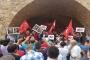 مظاهرات وخطب جمعة في لبنان استنكارا لتهجم الرئيس عون على «الدولة العثمانية»
