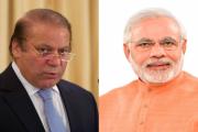 أبعاد مشكلة كشمير ومستقبلها في ضوء الصراع الهندي الباكستاني