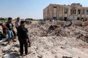 إيكونوميست: الحرب السورية لن تنتهي بنهاية سعيدة والديكتاتور بات مفلسا ومعزولا وسجينا