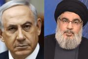 """سيناريو """"مركبة الإسعاف"""".. ومدنيو إسرائيل يصدقون نصر الله"""