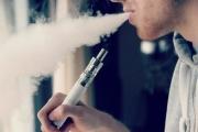 بسبب السيجارة الإلكترونية.. وفاة 4 أشخاص في أمريكا