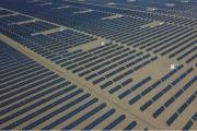 قدرات إنتاج الطاقة المتجددة في العالم ازدادت أربع مرّات في 10 سنوات