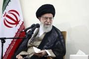 هل تشق إيران طريقها نحو المفاوضات؟