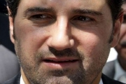 أسماء الأسد خلف تحجيم رامي مخلوف؟