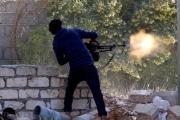 ليبيا.. تحديات السلم والوفاق مرة أخرى