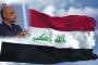 من لبنان الى العراق: «عملاء السفارة».. الشاهر لـ«جنوبية»: يتهموننا بالعمالة ويناصرون إسرائيل
