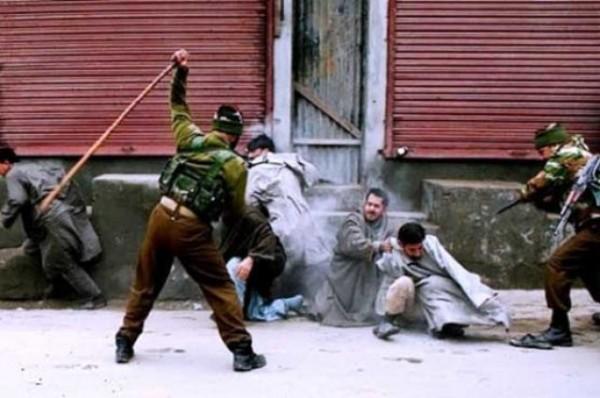 طبول الحرب الرابعة تدق.. من ينتصر إذا اندلعت حرب بين الهند وباكستان؟