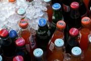 دراسة: المشروبات الغازية خطرة.. تزيد من احتمالية الموت