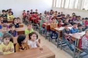 الإدارة الكردية لـ«اجتثاث البعث» من المدارس... ودمشق ترفض الاعتراف بوثائق التعليم