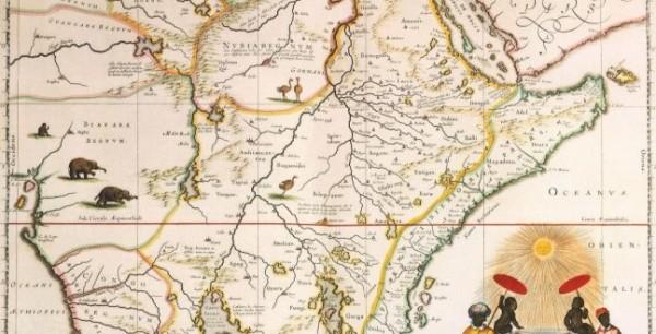 تناستها كتب التاريخ.. هكذا ضمت أفريقيا أكبر الممالك الإسلامية