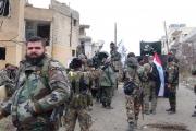 ميليشيات الشبيحة في اللاذقية تهاجم الأسد.. من هي وما أبرز نقاط الخلاف؟
