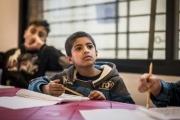 في 8 أيلول.. الأمية تنخفض في لبنان إلى 8 بالمئة