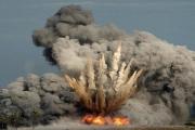 هل دمرت أميركا نسخة لمنشأة نووية إيرانية؟