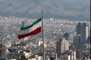 إيران تصعّد الضغوط بـ«خطوة ثالثة»