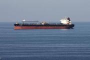 إيران مازالت تصدر النفط.. أسطول من الناقلات الخفية يمثل أكبر لغز في عالم البحار