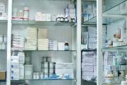 هل تُسبّب أدوية حموضة المعدة الحساسية؟