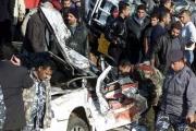 الموت المنتشر على طرقات لبنان: جسر البالما يقتل شابتين