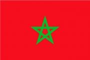 ارتفاع حصيلة انقلاب حافلة جراء السيول في المغرب إلى 17 قتيلا