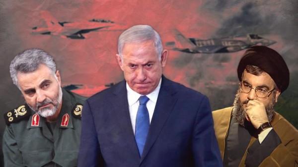 'إحراق الشرق الأوسط'.. ماذا تريد إسرائيل من توسيع رقعة النار؟