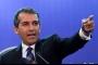 'العربية' تزوّر تصريحاً للرئاسة الأفغانية للتحريض ضد قطر
