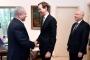 استقالة غرينبلات وصعود «صبيّ كوشنر»: إسرائيل، العائلة والأصدقاء