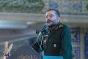 إيران: جيشنا الإلكتروني نصف مليون 'حارس لقيم الثورة'