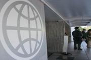 البنك الدولي: مستعدون لمساعدة لبنان مادياً وتقنياً